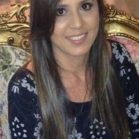 Sidneia Oliveira