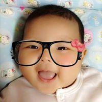 Vivian Eng Saw Fun