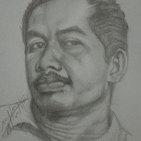 Khairi 1969