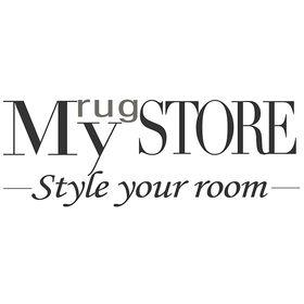 MyRugStore