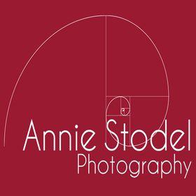 Annie Stodel Photography