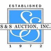S & S Auction