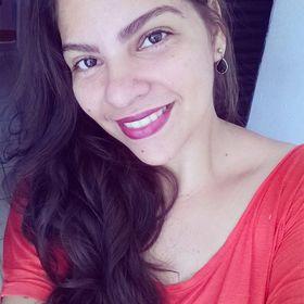 Samantha Cavalcante