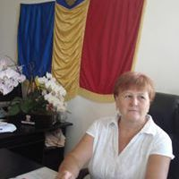 Marlena Nazare