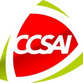 a student organization logo