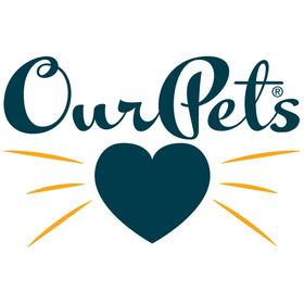 OurPets Brand