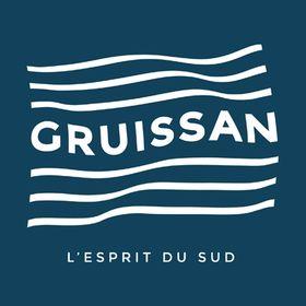 gruissan