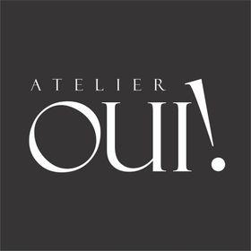 Atelier OUI!