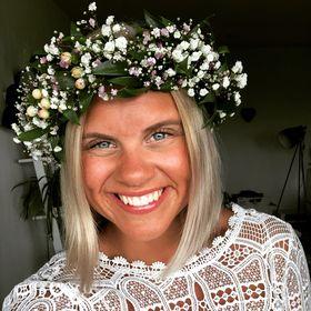 Katriina Purola