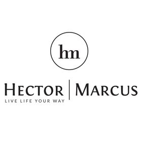 Hector Marcus