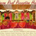 Rincon Real Hall