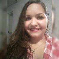 Flávia Silveira