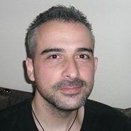 Spiros Kallos
