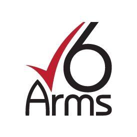 Check 6 Arms, LLC