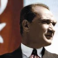TC Zuhal Aygün