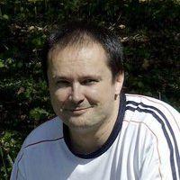 Árpád Szabados