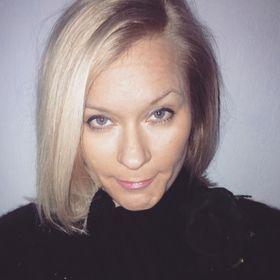 Paula Mella-Aho