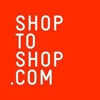 shoptoshop.com
