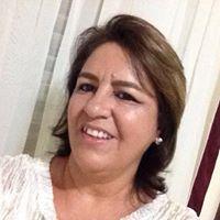 Gisa Camargo