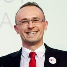 Marcin Jarzyński