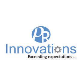 PR Innovations