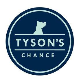 Tyson's Chance Animal Foundation