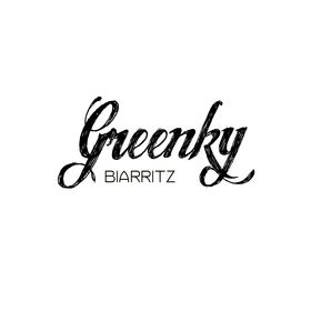 Greenky Vintage Biarritz