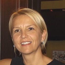 Krisztina Kenez
