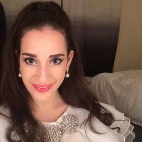 Rasha Suleiman