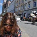 Dominika Jędrzejewska