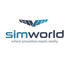 simworld