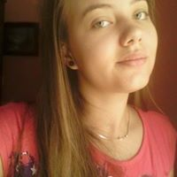 Andreea Vesman