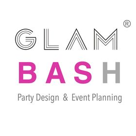 GLAM BASH PARTY
