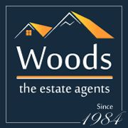 Woods the Estate Agents