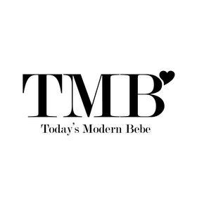 Today's Modern Bebe