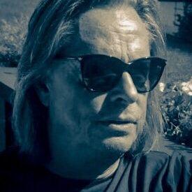 Georg Sigl