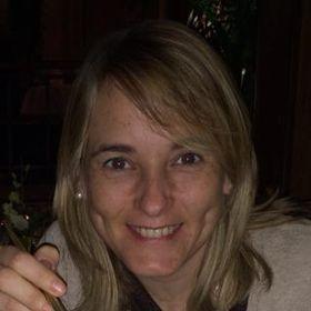 Yolanda Garcia Linares