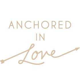 Anchored in Love Photo|Video