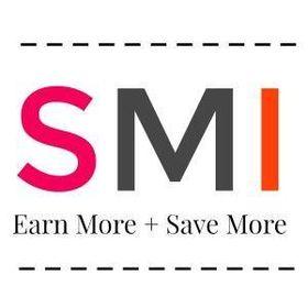 Single Moms Income