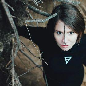 Екатерина Торохова