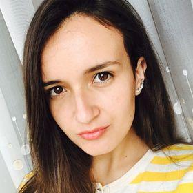 Simina Cora