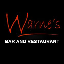 Warne's Bar And Restaurant