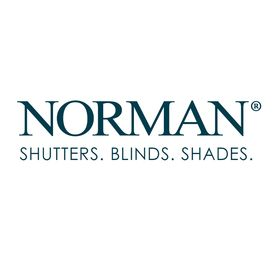 Norman Window Fashions