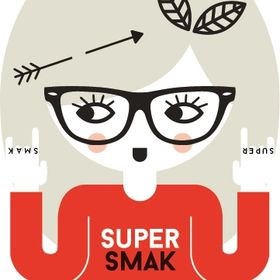 supersmak