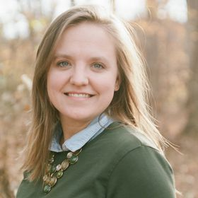 Craftivity Designs | DIY + Decor Blog