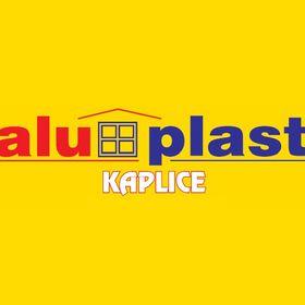 ALU.PLAST s.r.o. Kaplice