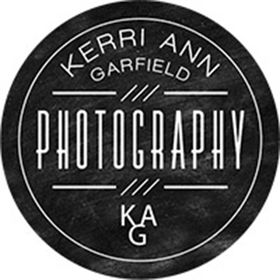 Kerri Ann Garfield Photography