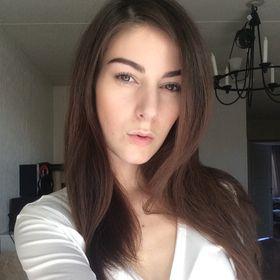 Sara Lukic
