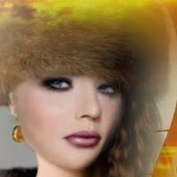 Anastasia Bergoylh