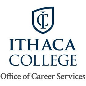 IC Career Services